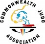 Commonwealth Judo Association